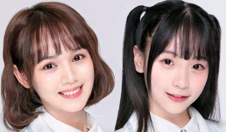 ทีมจีน AKB48 ยืนยันการเปิดตัวเพลง