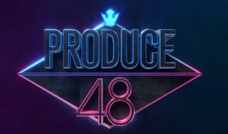 ผู้เข้าร่วม 2 คนบาดเจ็บที่สถานที่ถ่ายทำ PRODUCE48