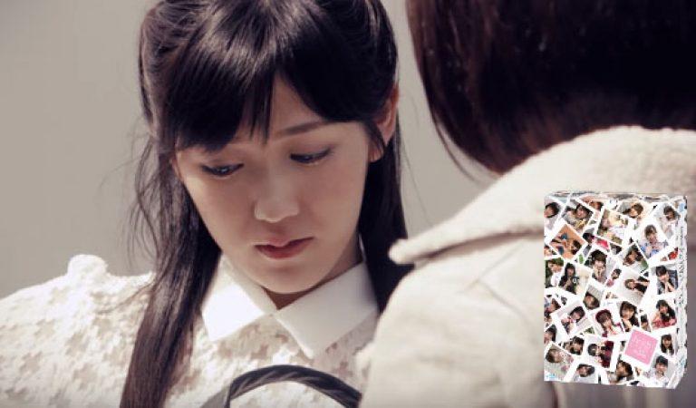 "AKB48 MV Collection ""Ano Koro ga Ippai"" วิดีโอเด่น"