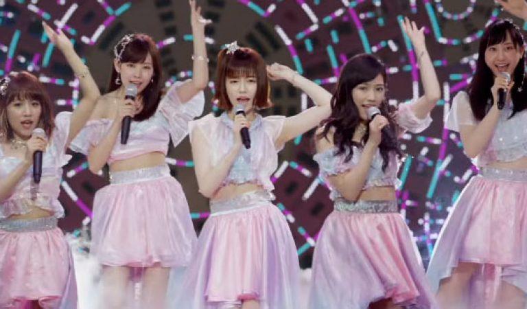เซอร์ไพร์สของทีม – Anata no Kawari wa Inai PV