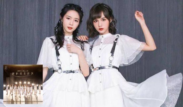 """ชม MV ใหม่ของ Team SH """"Kaze wa Fuiteiru"""""""