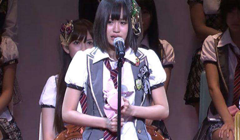 ย้อนกลับไปสู่ยุคทองของ AKB48: วิดีโอฉลองครบรอบ 15 ปีของ AKB48