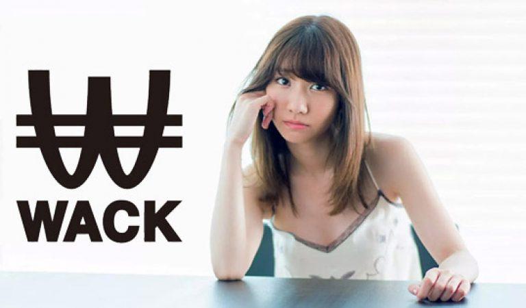 Kashiwagi Yuki ประกาศความร่วมมือกับ 7 Idols Groups