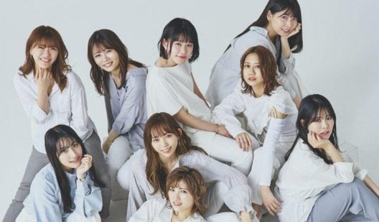 AKB48 Group ประกาศรายละเอียดการประกวดร้องเพลงเดี่ยว