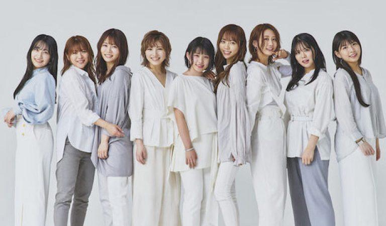 AKB48 เตรียมปล่อย MV Hajimari no Uta คืนนี้