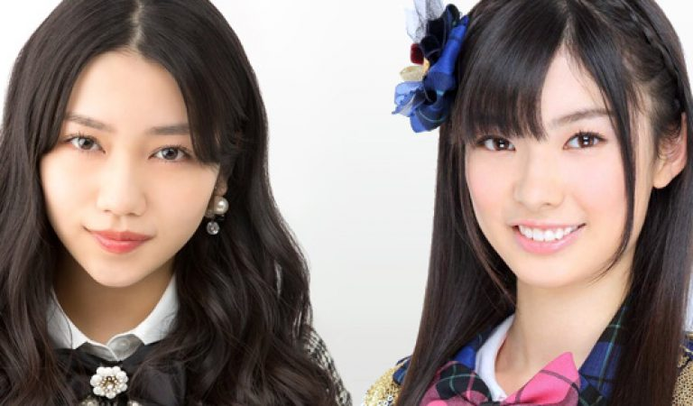 AKB48 ประกาศครบรอบ 12 ปี LIVE