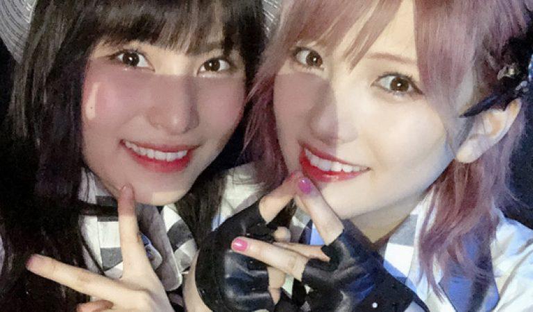 AKB48 New Show Confirmed On TV Tokyo