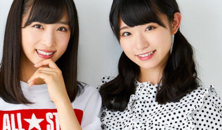 ดารา AKB48 กลับมาหลังจากกักตัว