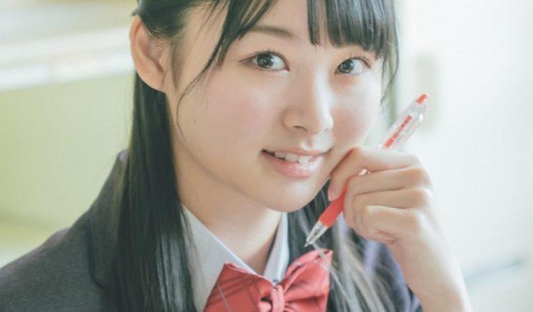 AKB48 ทัตสึยะ มากิโฮะ ประกาศจบการศึกษา