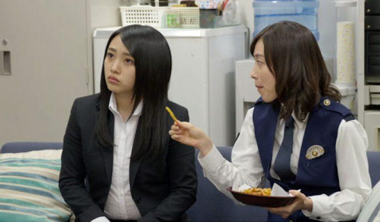 ชม: ตัวอย่าง Keisichou Sosa Shiryo Kanrishitsu (Season 2) ep10
